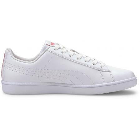 Women's leisure shoes - Puma BASELINE - 2
