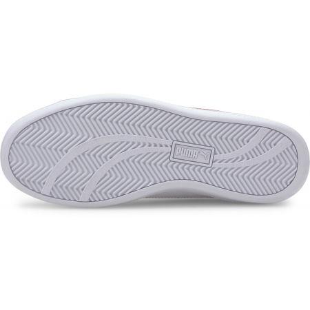 Women's leisure shoes - Puma BASELINE - 5