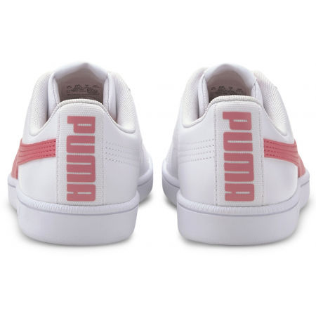 Damen Sneaker - Puma BASELINE - 6