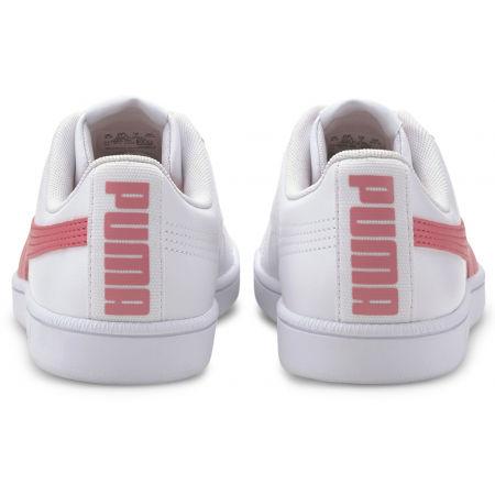 Women's leisure shoes - Puma BASELINE - 6