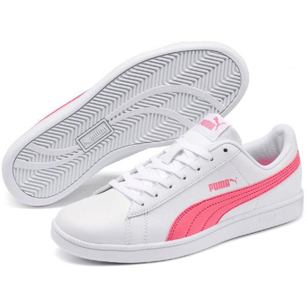 Puma BASELINE - Dámska voľnočasová obuv