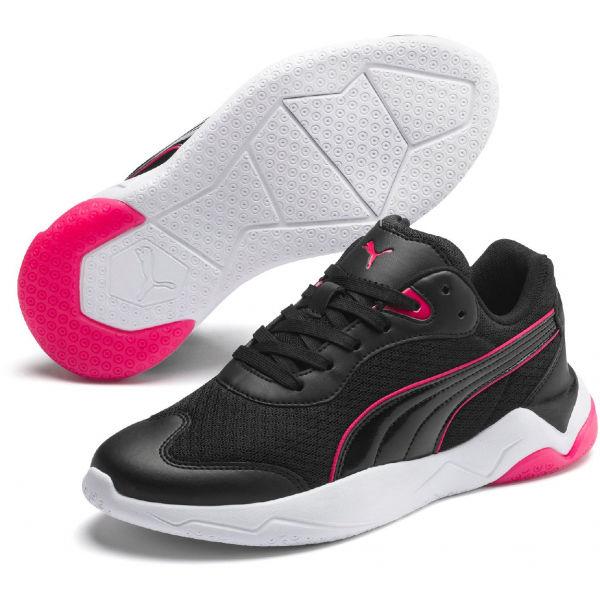 Puma EKSTRA - Dámska voľnočasová obuv