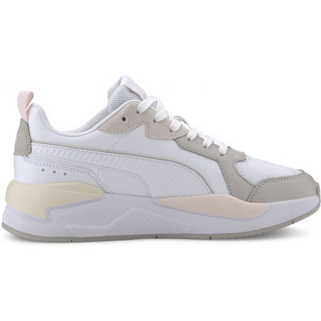 Damen Sneaker - Puma X-RAY GAME - 2