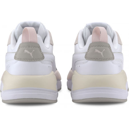 Damen Sneaker - Puma X-RAY GAME - 6
