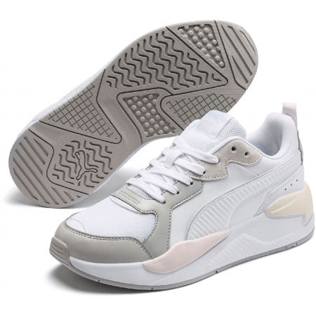 Puma X-RAY GAME - Women's leisure shoes