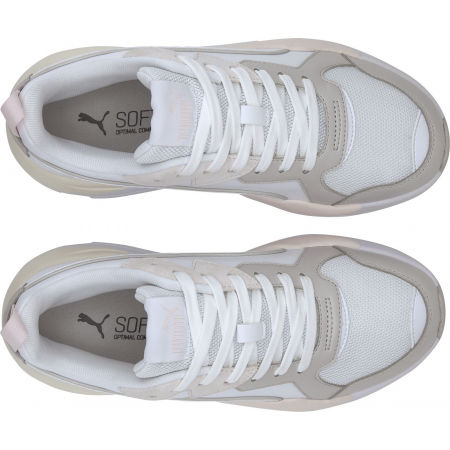 Damen Sneaker - Puma X-RAY GAME - 4