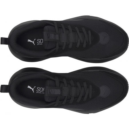 Pánska voľnočasová obuv - Puma VAL - 4
