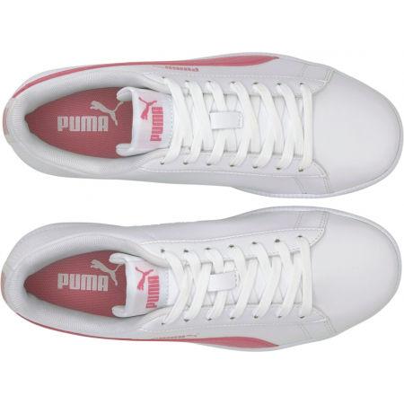 Women's leisure shoes - Puma BASELINE - 4