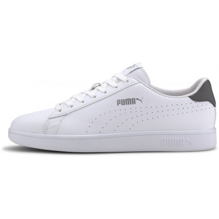 Men's outdoor shoes - Puma SMASH V2L PERF - 3