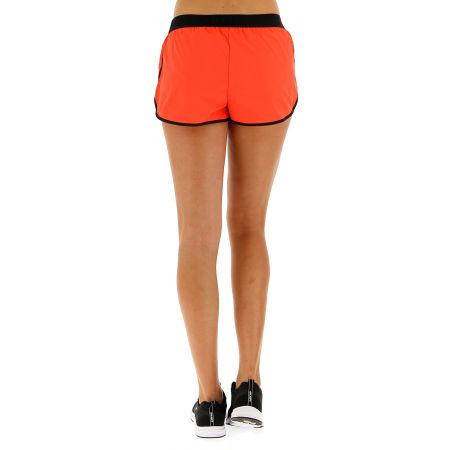 Дамски къси панталони - Lotto VABENE W II SHORT PL - 5