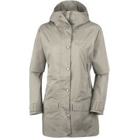 Columbia RAIN CREEK TRENCH - Women's outdoor coat