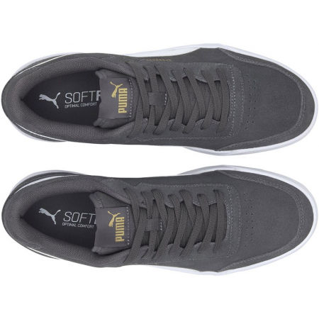 Pánska obuv na voľný čas - Puma CARACAL SD - 4