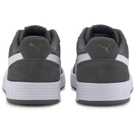 Pánska obuv na voľný čas - Puma CARACAL SD - 6