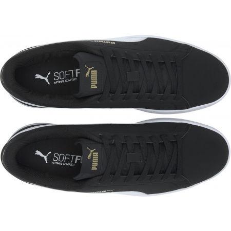 Pánska voľnočasová obuv - Puma SMASH V2 BUCK - 4