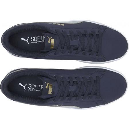 Men's outdoor shoes - Puma SMASH V2 BUCK - 4