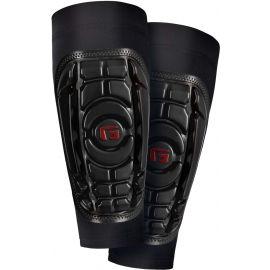 G-form PRO-S COMPACT - Мъжки футболни протектори