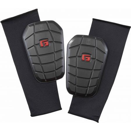 G-form PRO-S BLADE - Мъжки футболни протектори