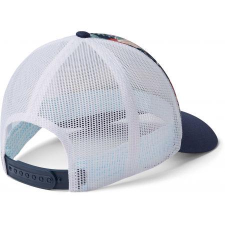 Dámská kšiltovka - Columbia W MESH HAT II - 2