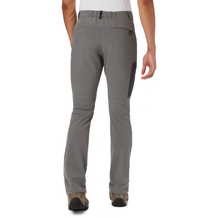 Men's outdoor trousers - Columbia TRIPLE CANYON PANT - 3