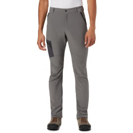 Columbia TRIPLE CANYON PANT - Férfi outdoor nadrág