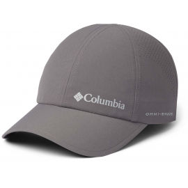 Columbia SILVER RIDGE III BALL CAP - Kšiltovka unisex