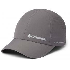 Columbia SILVER RIDGE III BALL CAP - Unisex cap
