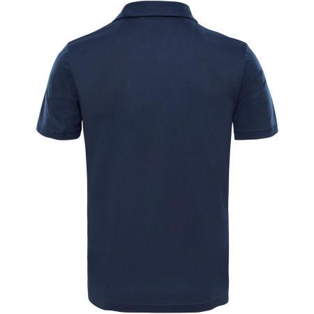 Poloshirt - The North Face TANKEN POLO - 2