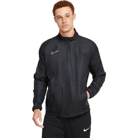 Men's football jacket - Nike RPL ACDMY AWF JKT WW M - 1
