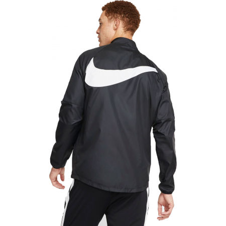 Men's football jacket - Nike RPL ACDMY AWF JKT WW M - 2