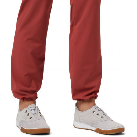 Dámske outdoorové nohavice - Columbia PASSO ALTO PANT - 6