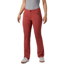 Columbia PASSO ALTO PANT - Dámske outdoorové nohavice