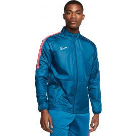 Nike RPL ACDMY AWF JKT WW M