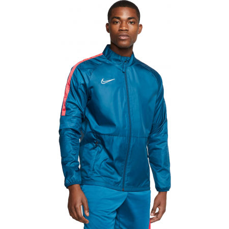 Nike RPL ACDMY AWF JKT WW M - Men's football jacket