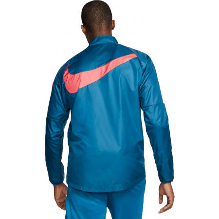 Kurtka piłkarska męska - Nike RPL ACDMY AWF JKT WW M - 2