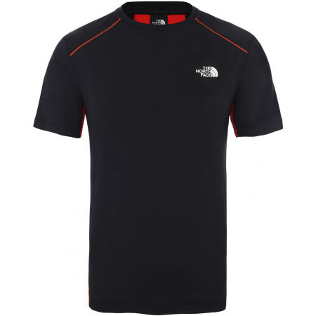 The North Face APEX TEE - Men's T-Shirt