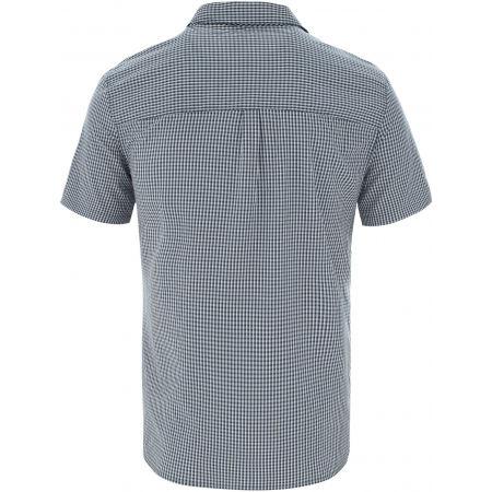 Pánska košeľa - The North Face HYPRESS ST - 2