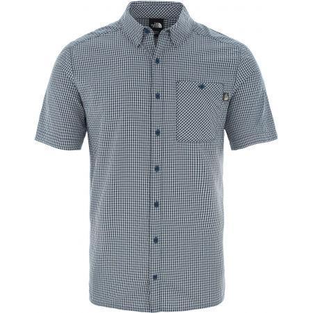 Pánska košeľa - The North Face HYPRESS ST - 1