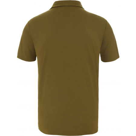 Poloshirt - The North Face TANKEN POLO - 2