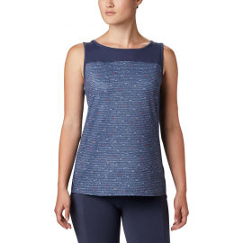 Columbia CHILL RIVER TANK - Women's tank top