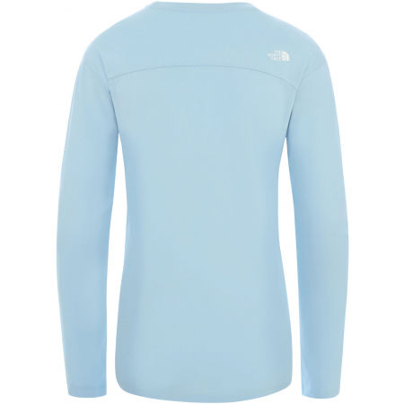 Дамска блуза - The North Face SIMPLEDOME TEE - 2