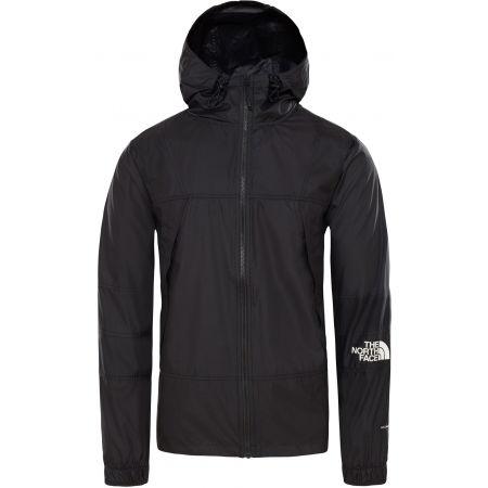 The North Face WINDSH - Мъжко леко ветроустойчиво яке
