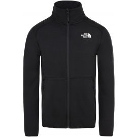 The North Face QUEST FZ JKT - Мъжко яке