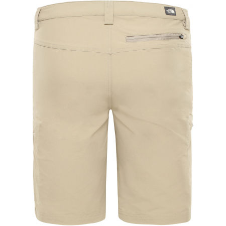 Herren Shorts - The North Face EXPLORATION SHORT - 2