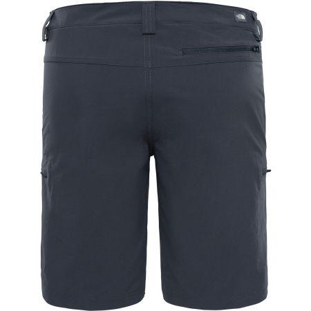 Herren Shorts - The North Face EXPLORATION SHORT - 2