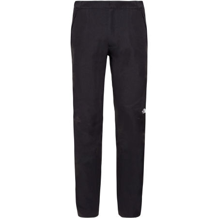 The North Face APEX PANT - Herrenhose