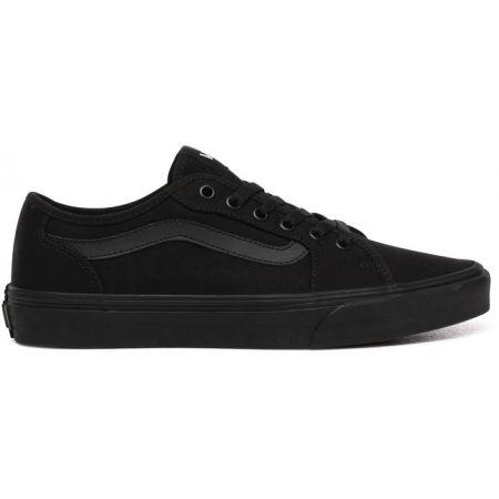 Unisex sneakers - Vans FILMORE DECON - 2