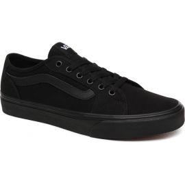 Vans FILMORE DECON - Unisex sneakers