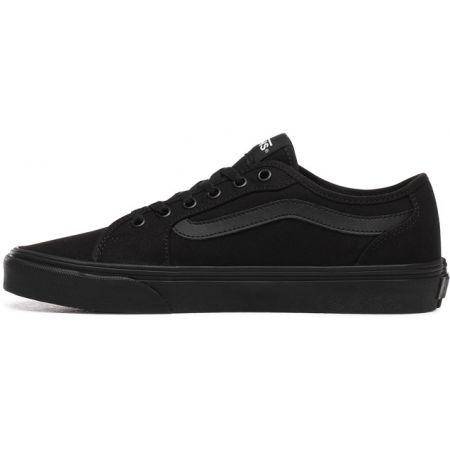 Unisex sneakers - Vans FILMORE DECON - 3