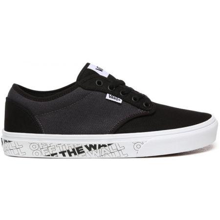 Unisex Sneaker - Vans ATWOOD - 2