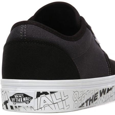 Unisex Sneaker - Vans ATWOOD - 6